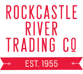 rockcastle-river-trading-co-LOGO-sm
