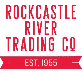 rockcastle-river-trading-co-LOGO-sm