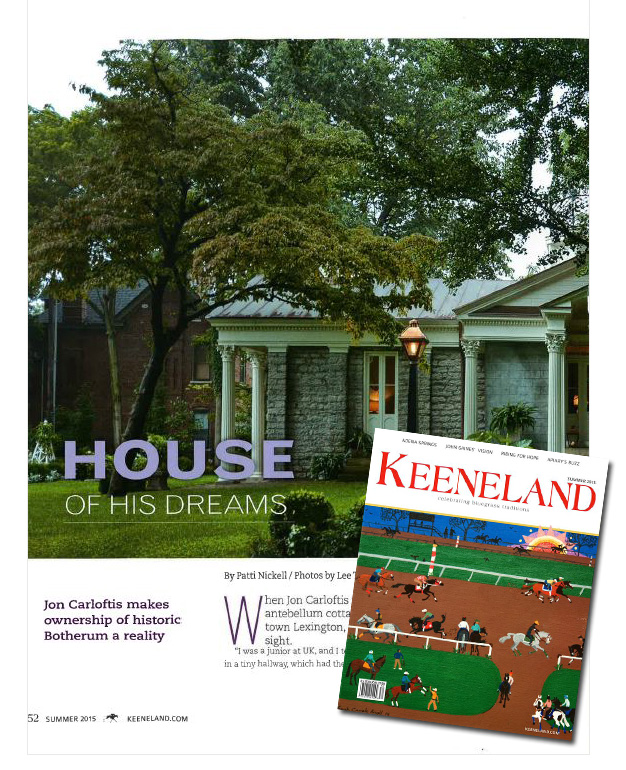 Keeneland-magazine-summer2015