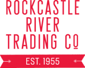 rockcastle-river-trading-co-logo-250