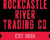rockcastle-river-trading-co-logo-250